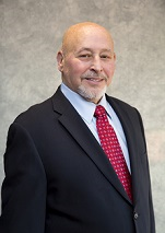 Gerald H Eisenberg