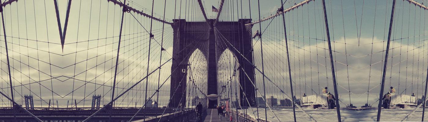 ESM TAX, Brooklyn NY